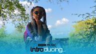 The BBC Radio 1 & 1Xtra Playlists: 22nd May