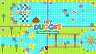 CBeebies adds new Peter Rabbit and Hey Duggee games to Playtime Island app