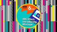 BBC Music Introducing Mixtape: 02 August 2020