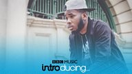 The BBC Radio 1 & 1Xtra Playlists: 17th July