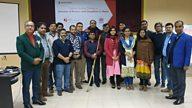 Tackling disability discrimination in Bangladesh