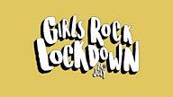 Rock On-line
