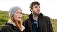 Lethal White: Adapting the latest Cormoran Strike novel into a new four-part thriller for BBC One