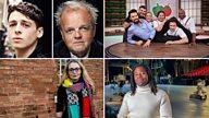 This week at the BBC: 24-30 October 2020