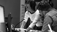 A Million & Me - Two new BBC Radio Scotland Dramas for BBC Children in Need