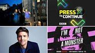 This week at the BBC: 7 -13 November 2020