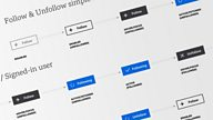 The complexities of creating a new 'follow topic' capability