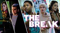 Creating The Break
