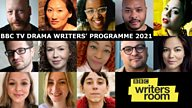 TV Drama Writers' Programme 2021 participants announced