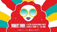 Something Good Can (Women's) Work