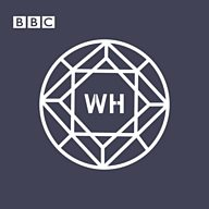 BBC World Hacks