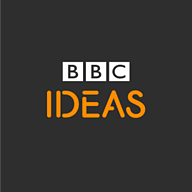 BBC Ideas