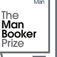 The Man Booker 50 Festival at Southbank