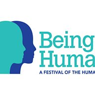 Being Human festival