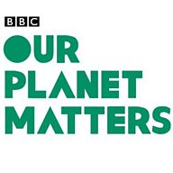 Our Planet Matters