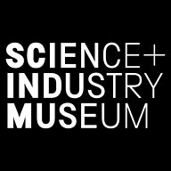 The Science and Industry Museum