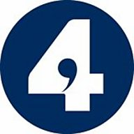 Radio 4