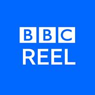 BBC Reel