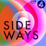 Sideways from BBC Radio 4