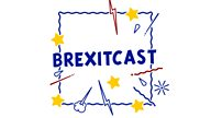 post-image-Brexitcast: 22 days to go: The Sandal Tendency