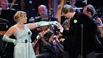 Proms 2012: Prom 36: Glamorous Night: A Celebration of Ivor Novello
