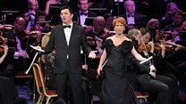 Prom 59: The Broadway Sound Proms 2012