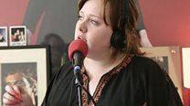 Live Lounge: Adele (Live Lounge Tour)