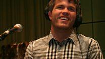 Live Lounge: 3OH!3