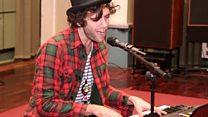 Mika Live Lounge