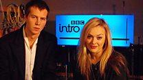 BBC Music Introducing: Alan Pownall