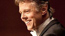 Proms 2013: Prom 35: Mahler – 'Resurrection' Symphony