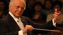 Proms 2013: Prom 74: Vienna Philharmonic