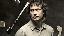 Proms 2013: Prom 73: Imogen Cooper and Paul Lewis play Schubert