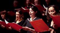 Proms 2013: Prom 70: Britten & Lloyd