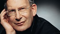 Prom 36: Sir John Eliot Gardiner conducts Bach Proms 2013