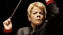 Proms 2013: Prom 47: Brahms –A German Requiem