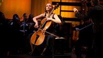 Watch the winning performance of BBC Young Musician 2012 - Laura van der Heijden
