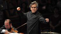 Proms 2013: Prom 10: Mozart, Schumann & Rachmaninov