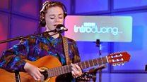 BBC Radio Scotland Sessions: Siobhan Wilson