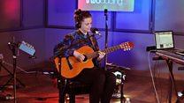 BBC Music Introducing: Siobhan Wilson