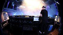 Ibiza: 2013