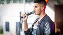 A Summer of Music: London Mela