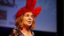 Authors Live: Julia Donaldson