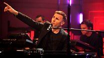 Radio 2 In Concert: Gary Barlow
