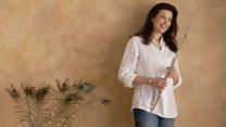 Swansea Concert Season 2014: Beethoven's Eroica