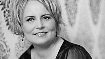 BBC Philharmonic 2013-14 Season: Strauss - Tod und Verklärung