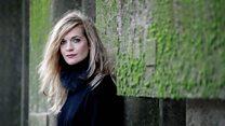 BBC Singers 2013-14 Season: Rossini Petite messe solennelle