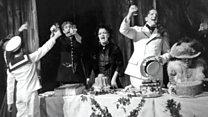 BBC SO 2013-14 Season: Britten's Albert Herring