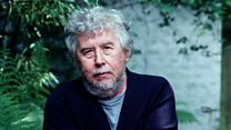 BBC SO 2013-14 Season: Birtwistle at 80: Gawain