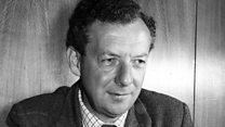 BBC SO 2013-14 Season: Britten Centenary Concert